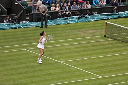 ParknCube_HaagenDazs-Wimbledon_007
