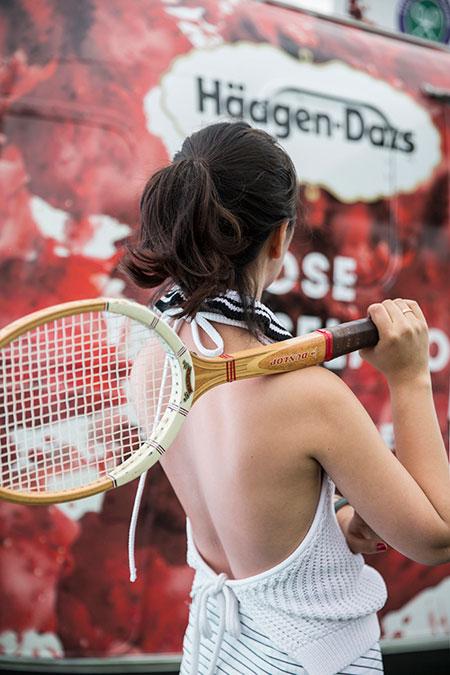 ParknCube_HaagenDazs-Wimbledon_008