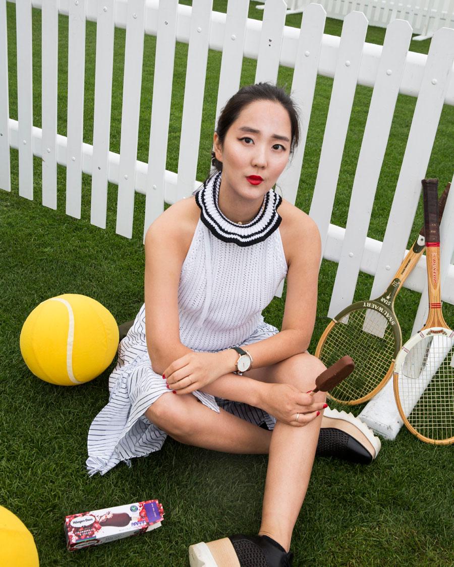 ParknCube_HaagenDazs-Wimbledon_009