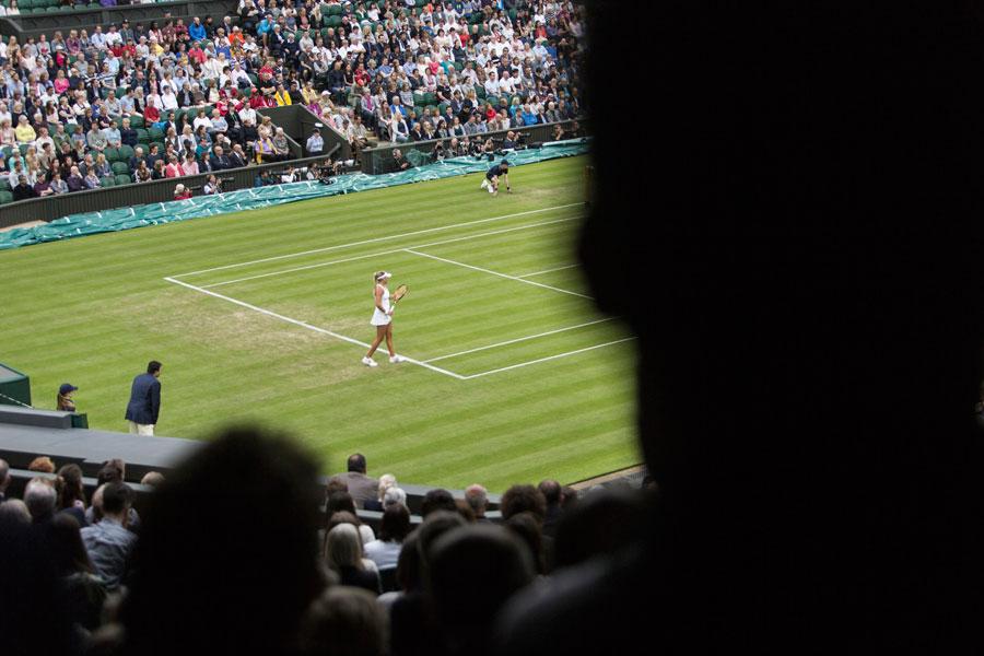 ParknCube_HaagenDazs-Wimbledon_010