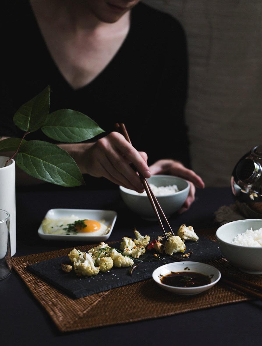 ParknCube_Japanese-Cauliflower-dish_0001