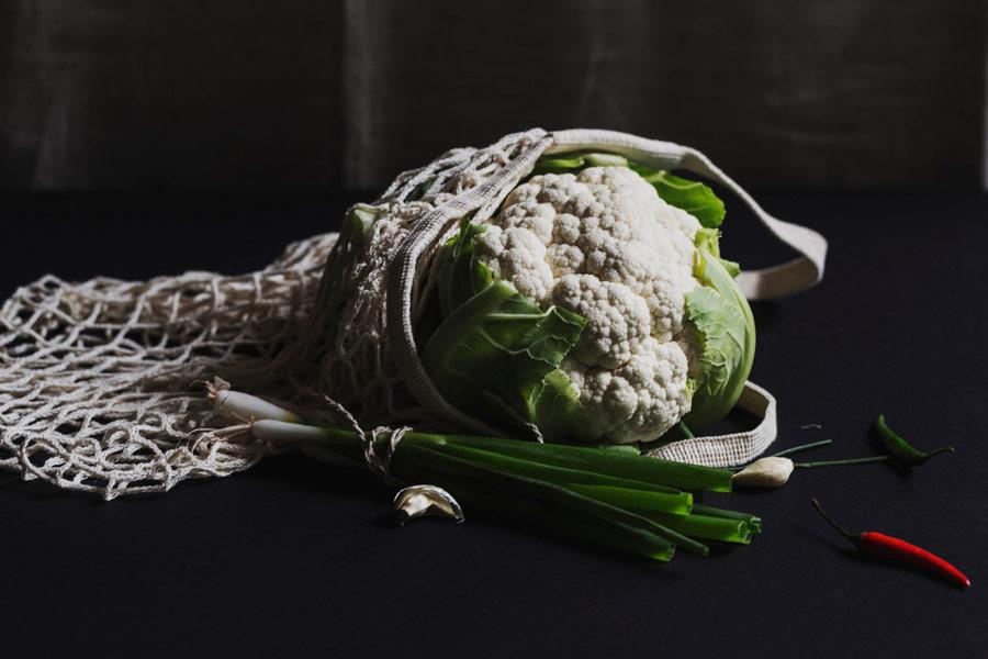 ParknCube_Japanese-Cauliflower-dish_0003