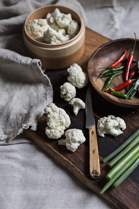ParknCube_Japanese-Cauliflower-dish_0004