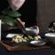 ParknCube_Japanese-Cauliflower-dish_0006