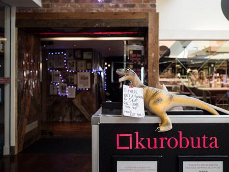 ParknCube_Japanese-Cauliflower-dish_0011