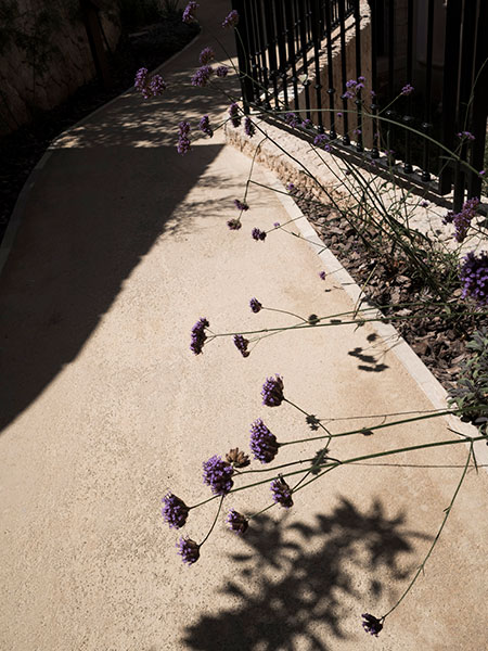 ParknCube_Park-Hyatt-Mallorca_004