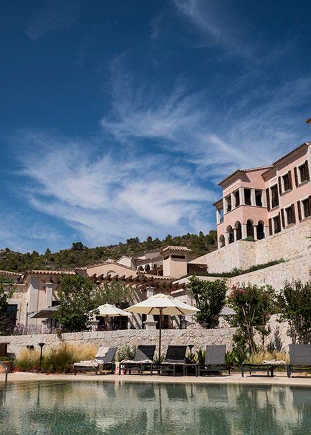 ParknCube_Park-Hyatt-Mallorca_008