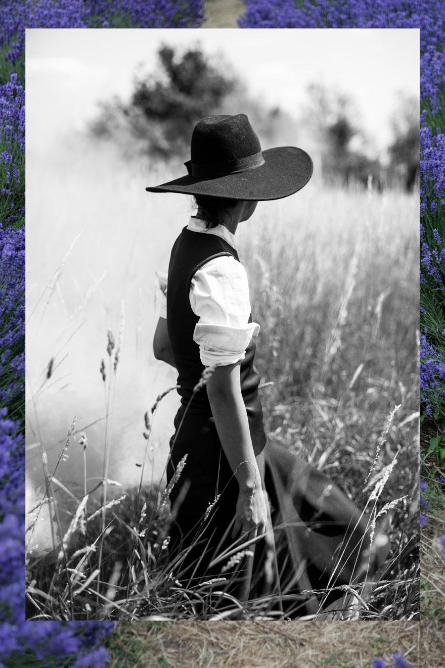 parkncube_cartier-lavendar-field_005