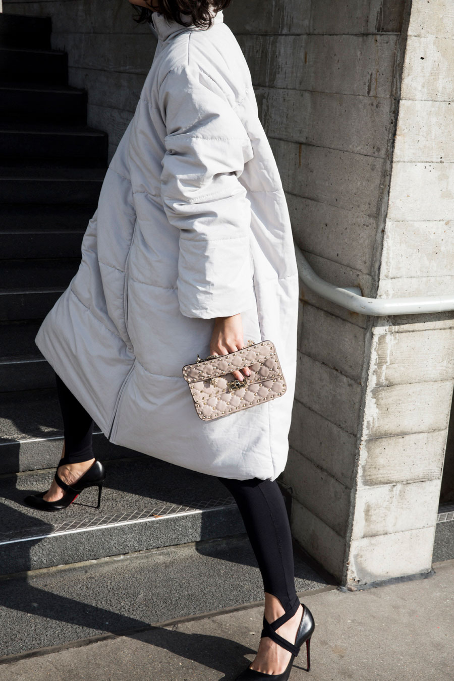parkncube_farfetch-bag-theone_004