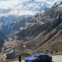 parkncube_bentley-switzerland_001