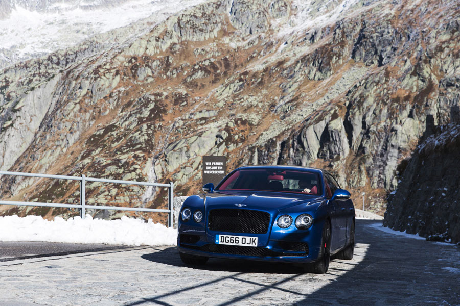 parkncube_bentley-switzerland_008