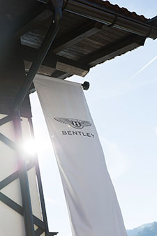 parkncube_bentley-switzerland_020