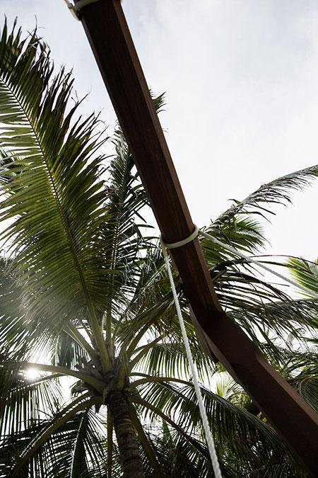 parkncube_conrad-maldives-2_002