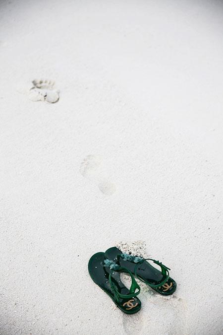 parkncube_conrad-maldives-2_003