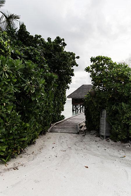 parkncube_conrad-maldives-2_007