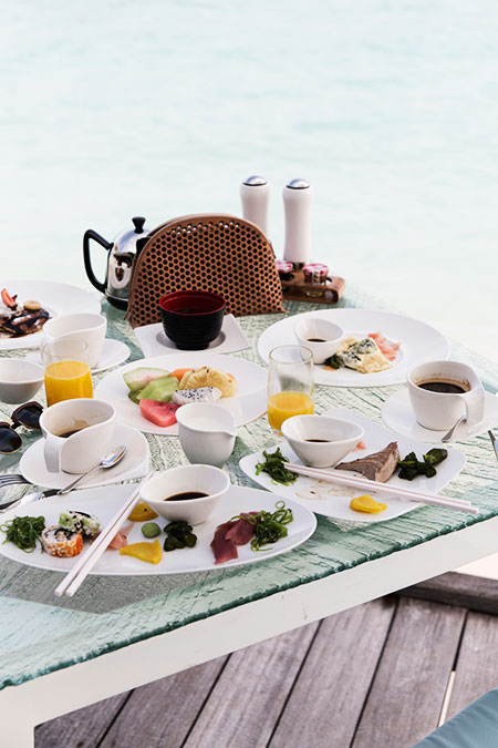 parkncube_conrad-maldives-2_010