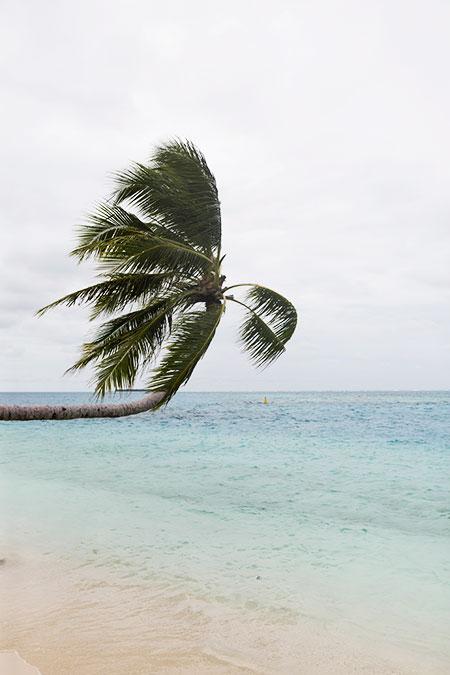 parkncube_conrad-maldives-2_013