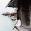 parkncube_conrad-maldives-2_017