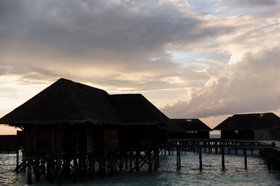 parkncube_conrad-maldives-2_018