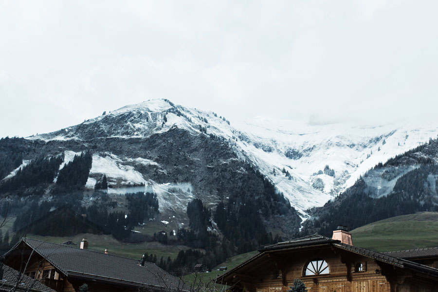 parkncube_gstaad-bellevue-2_007