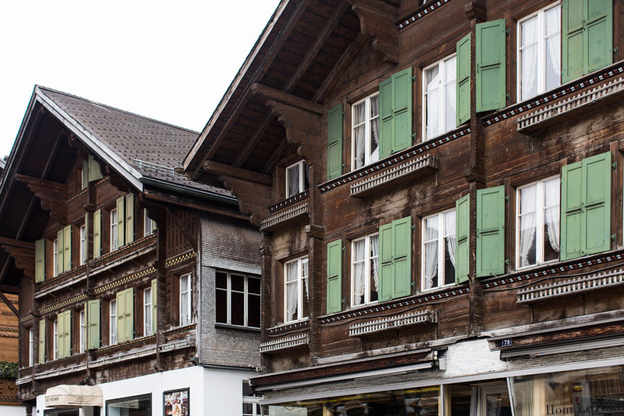 parkncube_gstaad-bellevue-2_014