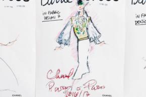ParknCube_Chanel-Knitwear-Barrie_001