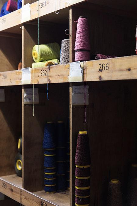 ParknCube_Chanel-Knitwear-Barrie_002