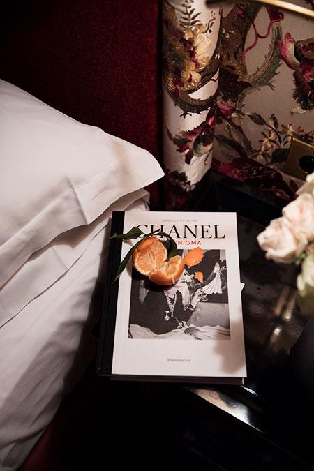 ParknCube_Chanel-Knitwear-Barrie_004