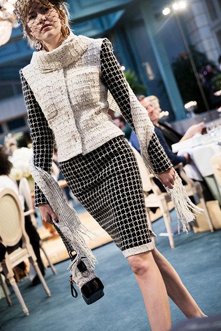 ParknCube_Chanel-Knitwear-Barrie_005