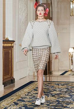 ParknCube_Chanel-Knitwear-Barrie_008
