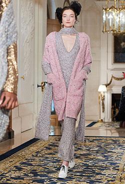 ParknCube_Chanel-Knitwear-Barrie_010