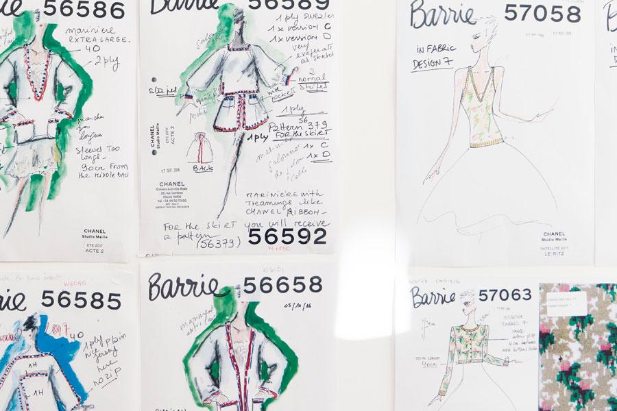 ParknCube_Chanel-Knitwear-Barrie_011