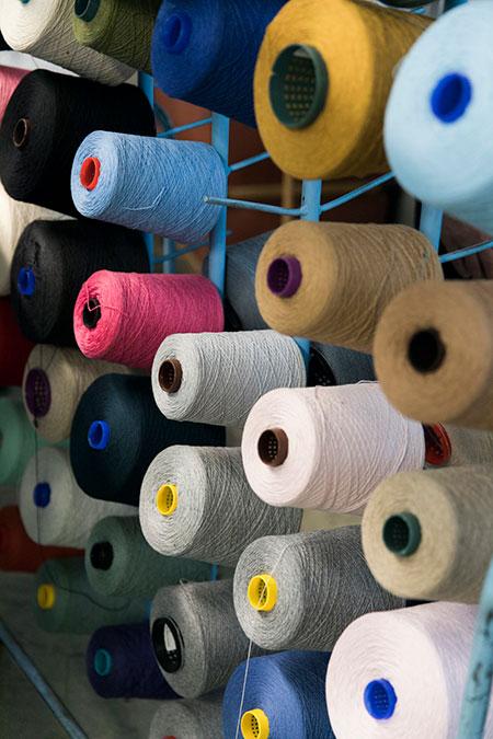 ParknCube_Chanel-Knitwear-Barrie_014