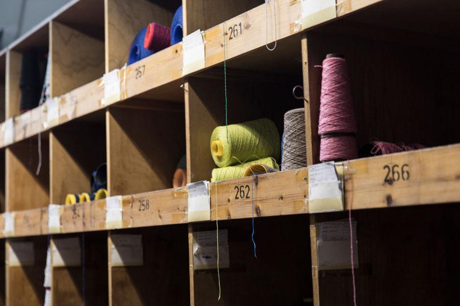 ParknCube_Chanel-Knitwear-Barrie_015