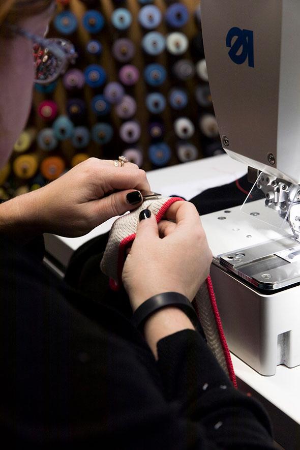 ParknCube_Chanel-Knitwear-Barrie_018
