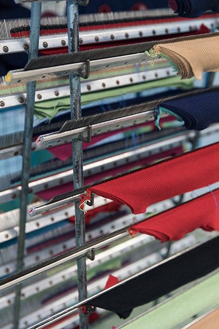 ParknCube_Chanel-Knitwear-Barrie_020