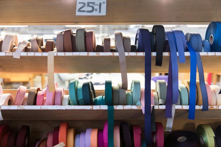 ParknCube_Chanel-Knitwear-Barrie_022