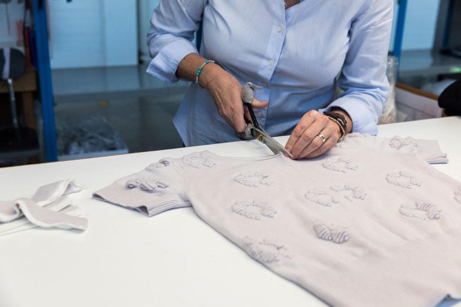 ParknCube_Chanel-Knitwear-Barrie_023