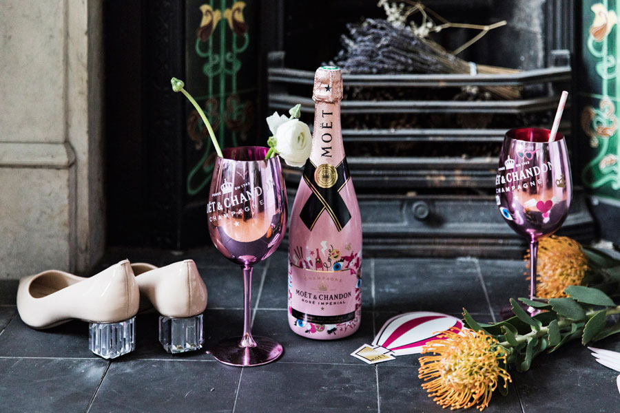ParknCube_Moet-Chandon_Rose_0002