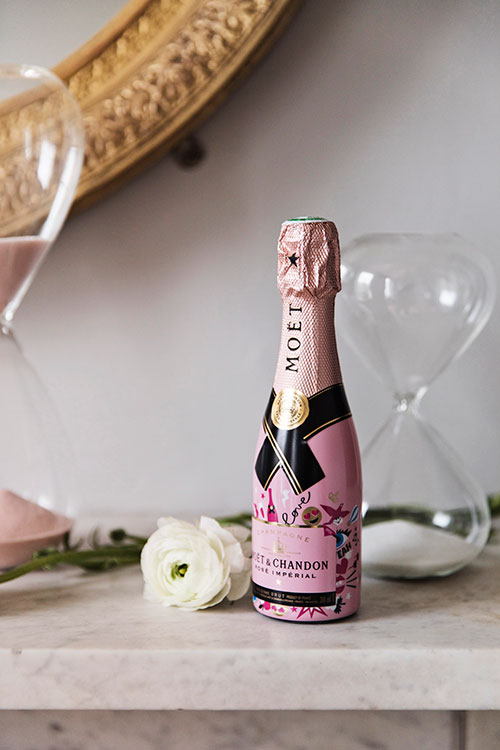 ParknCube_Moet-Chandon_Rose_0004