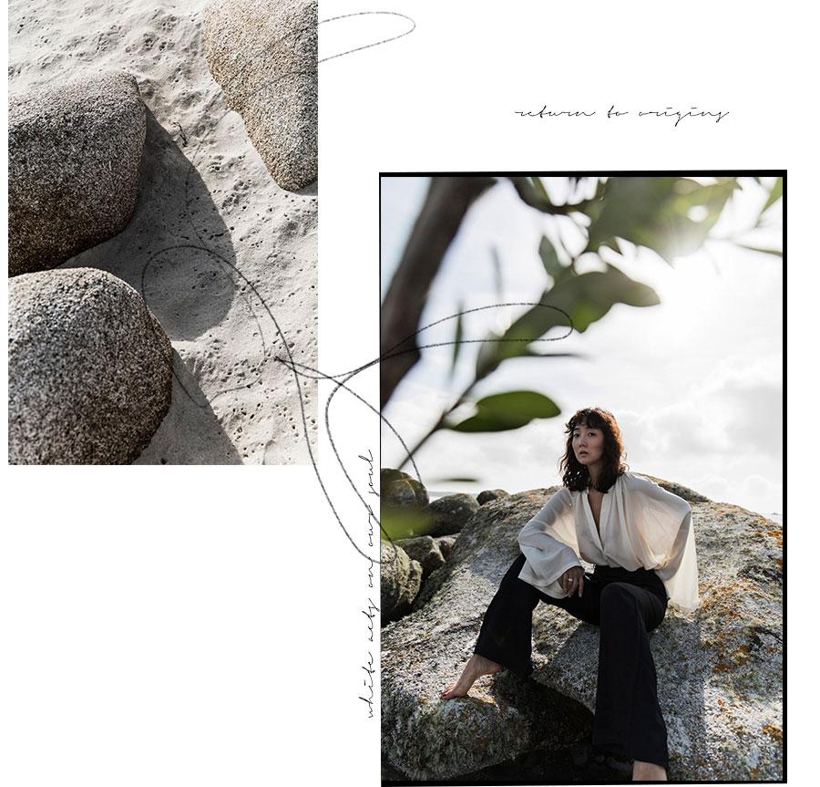 CubeCollective_Alaia-Eau-de-Parfum-Blanche_000