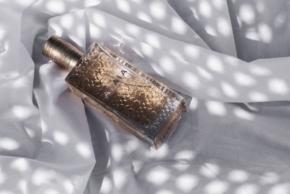 CubeCollective_Alaia-Eau-de-Parfum-Blanche_003
