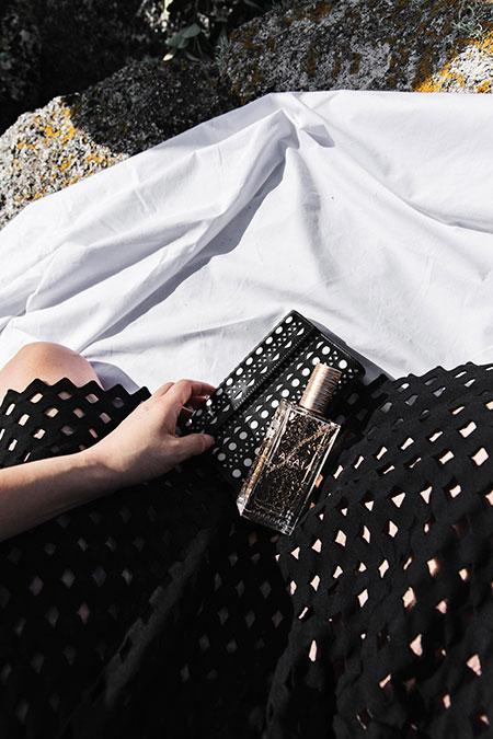 CubeCollective_Alaia-Eau-de-Parfum-Blanche_006