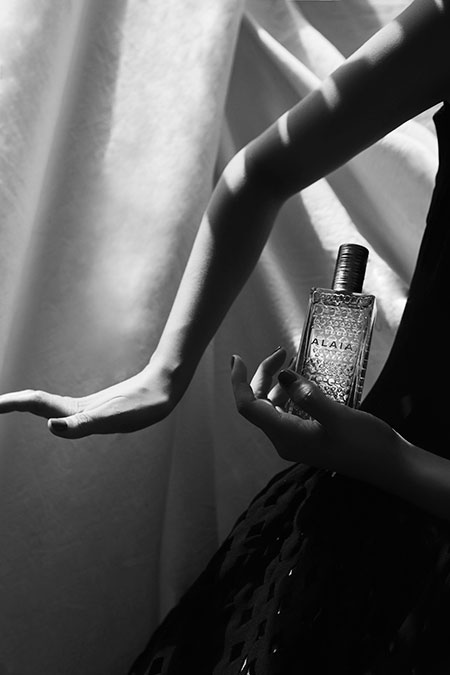 CubeCollective_Alaia-Eau-de-Parfum-Blanche_007