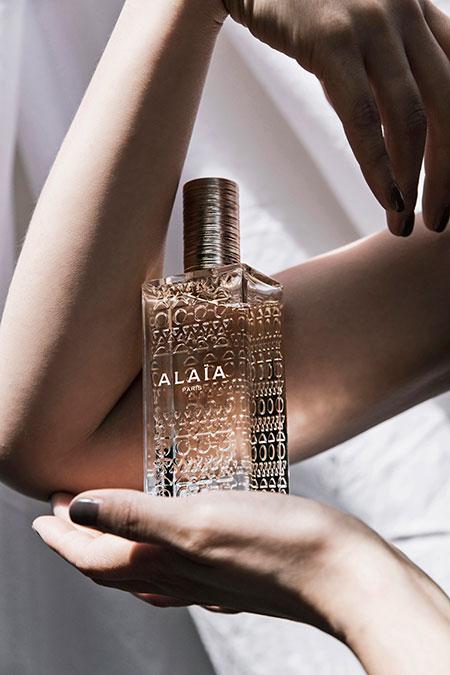 CubeCollective_Alaia-Eau-de-Parfum-Blanche_010