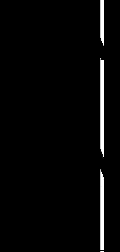 ParknCube_Bentley-Hallmark_001b