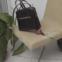 ParknCube_JOSEPH-bags-001