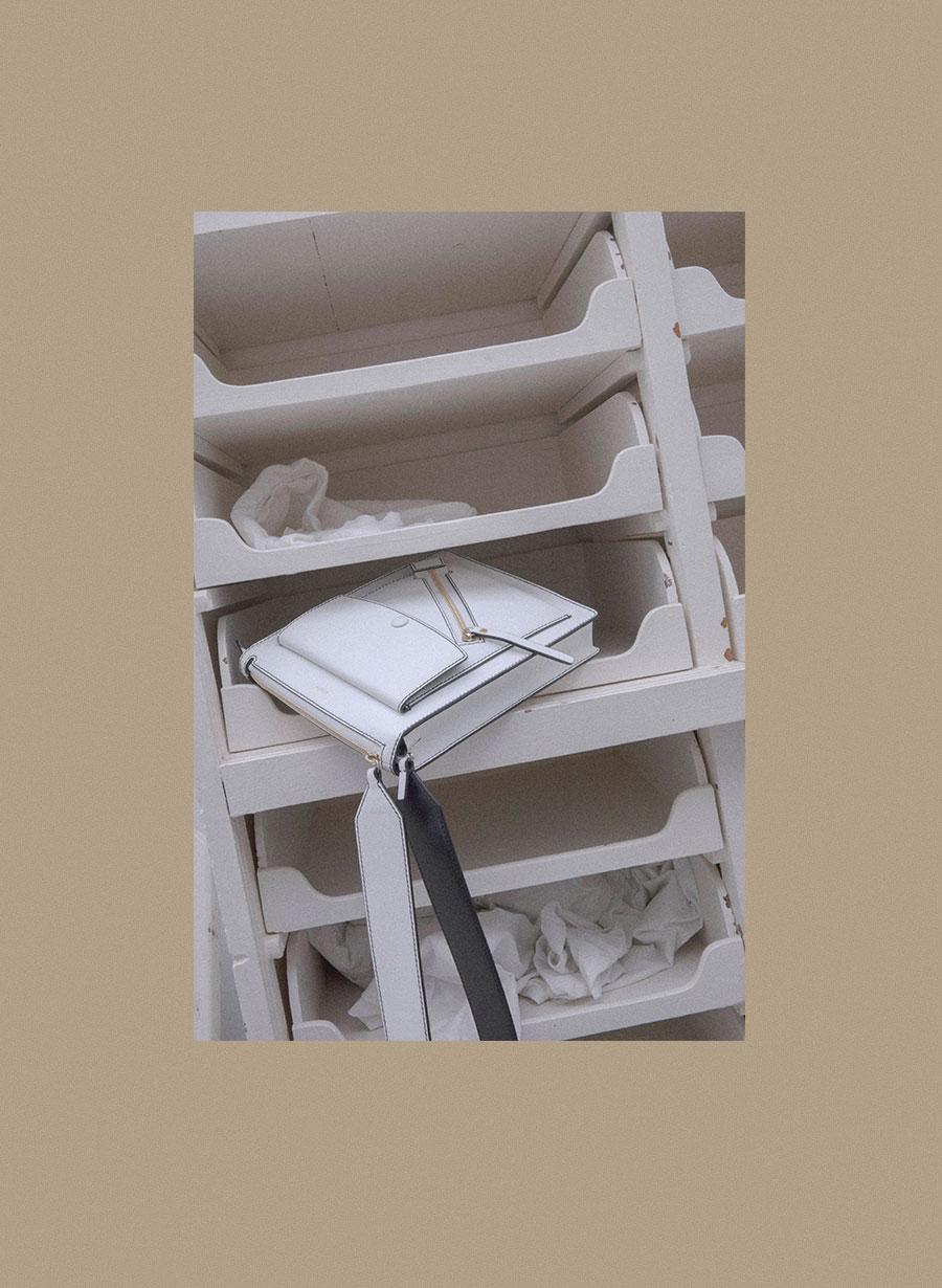 ParknCube_JOSEPH-bags-002
