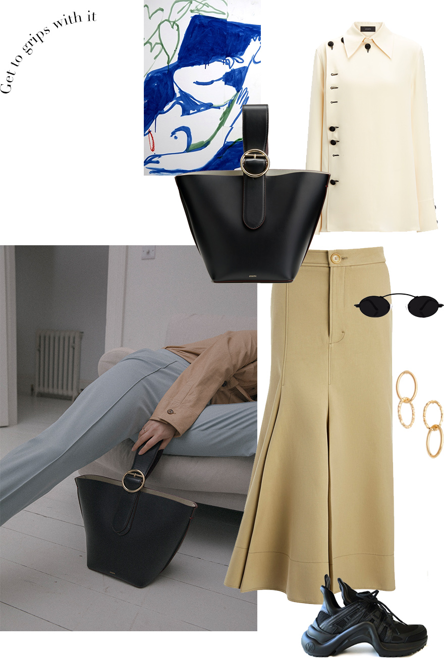 ParknCube_JOSEPH-bags-003b