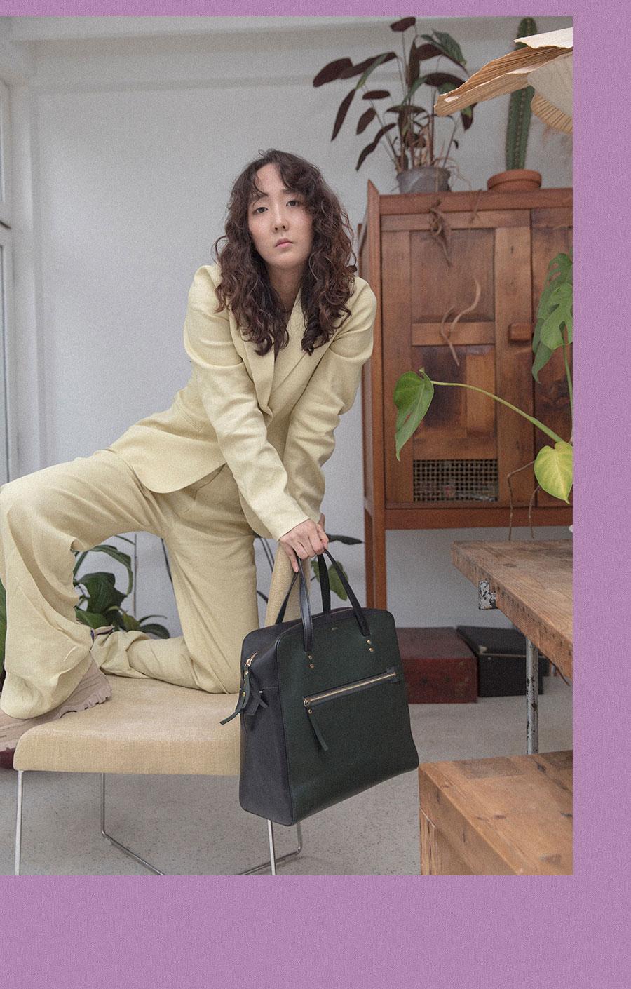 ParknCube_JOSEPH-bags-004